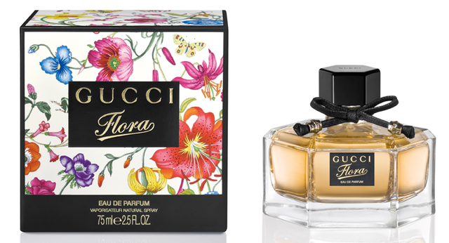 Ищите по самым низким ценам самую лучшую и самую качественную элитную  парфюмерию в БУТИК ПАРФЮМ butikparfum.com.ua ― в магазине красоты №1 в  Украине! 4c2b5f4835173