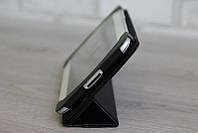 Чехол для планшета TeXet TB-136 Крепление: карман short (любой цвет чехла)