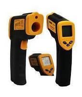 Лазерный термометр AR360A