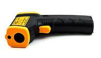 Бесконтактный лазерный пирометр AR360A