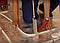 Стиродур для теплого водяного пола 30мм, фото 4
