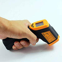 Термометр электронный AR 360A