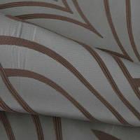 Купить ткань для штор sano песок
