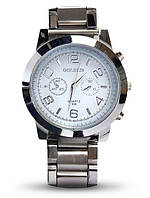 Мужские часы копии