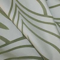 Купить ткань для штор sano оливка