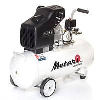 Компрессор Matari M 250 В18-1