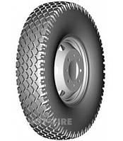 Грузовые шины Белшина Бел-114 (универсальная) 10 R20 146/143K 16PR