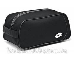 Сумка для обуви SHOE BAG TEAM II S3899