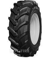 Грузовые шины Trelleborg TM600 (с/х) 420/85 R30