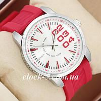 Часы наручные  диор