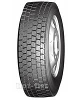 Грузовые шины Satoya SD-062 (ведущая) 315/80 R22,5 154/150M 20PR