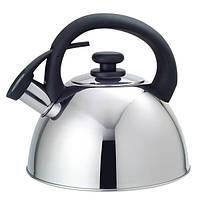 Чайник Maestro MR1302