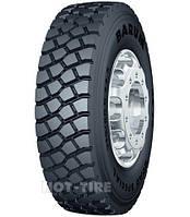 Тяговые шины Barum BS73 Road Special (ведущая) 13 R22,5 156/150K