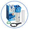 Корпус  Aquafilter FHPR34-HP1