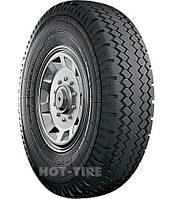 Грузовые шины Белшина И-111АМ (универсальная) 11 R20 150/146K 16PR