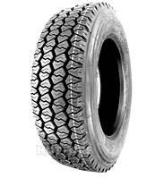 Грузовые шины Aeolus HN366+ (ведущая) 245/70 R19,5 136/134M 16PR