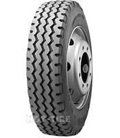 Грузовые шины Kumho 973 (универсальная) 12 R22,5 152K