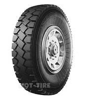 Грузовые шины Кама NR-701 (ведущая) 12 R20 154/150K