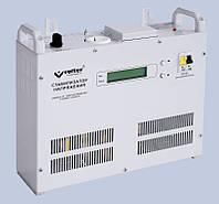 Стабилизатор напряжения   Volter- 4шс