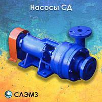 Насос СД32/40, СД32/40а, СД32/40б Украине. Цена производителя.