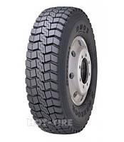 Грузовые шины Hankook DM03 (ведущая) 12 R20 154/150K