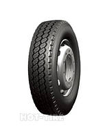 Грузовые шины R17,5 235/75 - Evergreen EGT58 (ведущая)