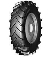Грузовые шины Белшина Ф-2А (с/х) 15,5 R38