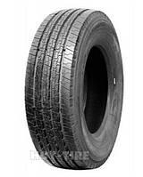 Грузовые шины Triangle TR685H (рулевая) 315/70 R22,5 152/148M