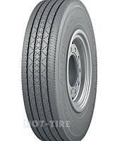 Шина на руль Tyrex All Steel FR-401 (рулевая) 295/80 R22,5 152/148M