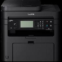 Многофункциональный лазерный принтер CANON I-SENSYS MF249dw LASER MONO DUPLEX AUTO ADF WIFI