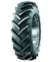 Грузовые шины Mitas TD-13 (с/х) 12,4 R36  6PR
