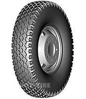Грузовые шины Белшина Бел-124 (универсальная) 11 R20 150/146K 16PR