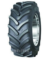 Грузовые шины Mitas RD-03 (с/х) 540/65 R28
