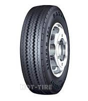 Грузовые шины Barum BF14 (рулевая) 205/75 R17,5 124/122M