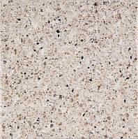 Искусственный камень из кварца Technistone Karpat Arizona
