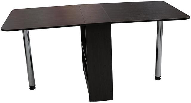 Stol-4-razl 800 web