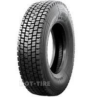 Грузовые шины Aeolus HN355 (ведущая) 315/70 R22,5 152/148M