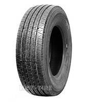 Грузовая резина Triangle TR685 (рулевая) 215/75 R17,5 135/133L 16PR