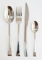 Набор столовых ножей Agata в коробке 6 шт Lessner 61433
