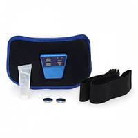 Моистимулятор для похудения живота Abgymnic