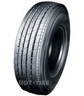 Рулевые шины Ling Long F805 (рулевая) 315/70 R22,5 154/150M