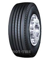 Грузовые шины Barum BT43 (прицеп) 385/65 R22,5 160K 20PR
