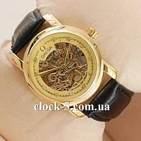 Часы Женские механические часы Winner Style