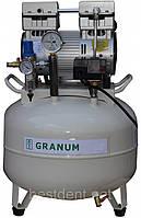 Компрессор безмаслянный Granum-70