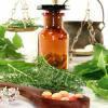Шроты/ клетчатка/ растительные добавки