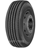 Рулевая шина Kormoran Roads F (рулевая) 225/75 R17,5 129/127M