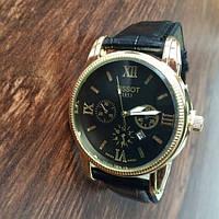 Часы Tissot PRC 200 T014.427.16.031.00