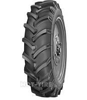 Грузовые шины АШК Я-166 (с/х) 13,6 R38  6PR