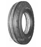 Грузовые шины R16 6,5 - АШК Я-275А (сельcкохозяйственные)