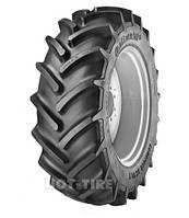 Грузовые шины Continental AC70 (с/х) 440/70 R28